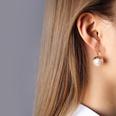 NHOK2068418-F024-A-pair-of-imitation-pearl-earring