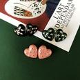 NHOM2069932-Black-ear-clips-2.32.3-cm-100-pairs-mi