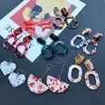 NHOM2070029-Fan-earrings-100-pairs-minimum-order