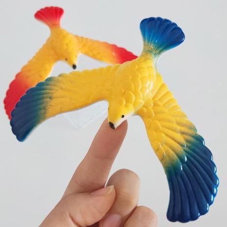 Balance Eagle 80 Juguetes para niños nostálgicos al por mayor Nihaojewelry NHSCA427618's discount tags