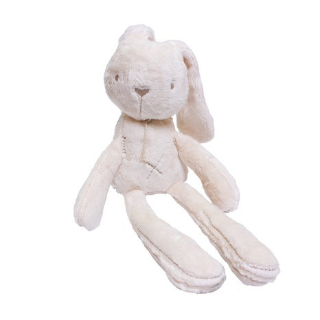 süße Kaninchen und Bären Komfort Puppen Plüschtiere Großhandel Nihaojewelry NHBEI427505's discount tags