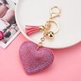 NHXIU2087803-pink-Love-+-Keychain