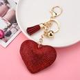 NHXIU2087805-Red-Love-+-Keychain