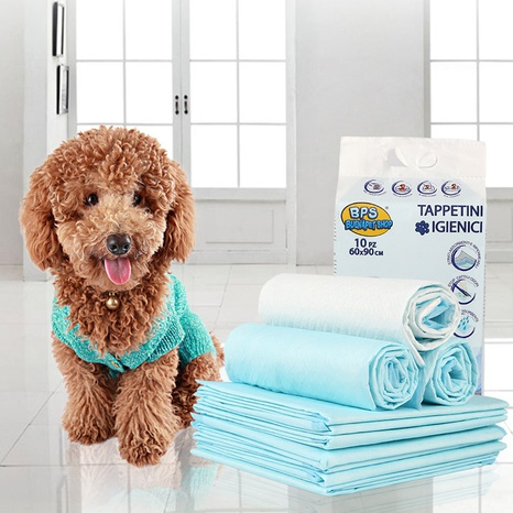 pet diapers changing pads dog diapers wet deodorant absorbent pet cleaning supplies  NHZHX435278's discount tags