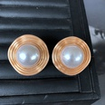 NHOM1983797-Round-wide-brimmed-pearl-and-silver-ne