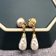 NHOM1988847-Short-Pearl-925-Silver-Needle-Stud-Ear