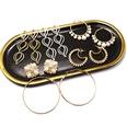 NHOM1988940-Style-seven-C-shaped-pearl-earrings