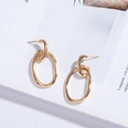 NHAI2002029-E915-Earring-Gold