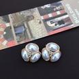 NHOM2010309-3-oval-pearl-silver-pin-stud-earrings-