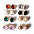 NHOM2012029-Royal-Blue-925-Silver-Stud-Earrings