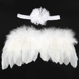 NHWO2012793-White-One-size