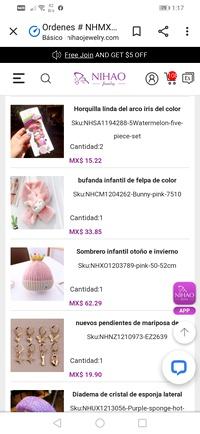 NHDM157866_reviews.jpg