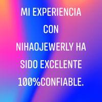 NHMD185000_reviews.jpg