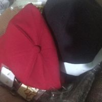 NHMD184985_reviews.jpg