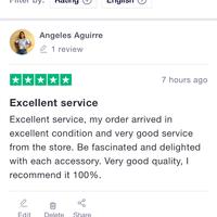 NHOF183365_reviews.jpg