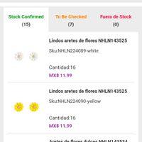 NHDP150104_reviews.jpg