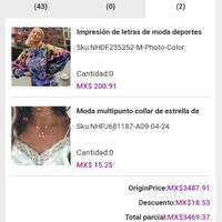 NHMD222439_reviews.jpg