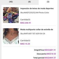 NHYI220223_reviews.jpg
