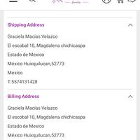 NHNZ230275_reviews.jpg