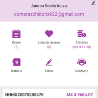 NHXR228300_reviews.jpg