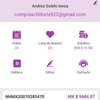 NHYQ227610_reviews.jpg