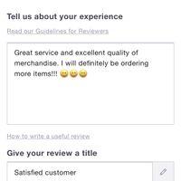 NHJJ182234_reviews.jpg