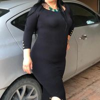 NHSY199304_reviews.jpg