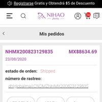 NHMD186049_reviews.jpg