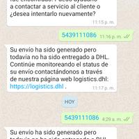 NHCB148266_reviews.jpg