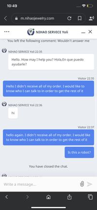 NHOT299784_reviews.jpg