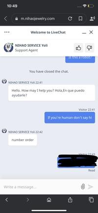 NHCT264073_reviews.jpg