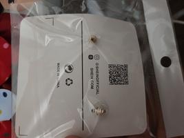 NHUX301640_reviews.jpg