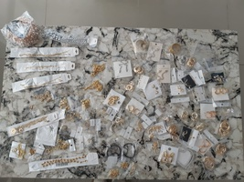 NHAS261752_reviews.jpg